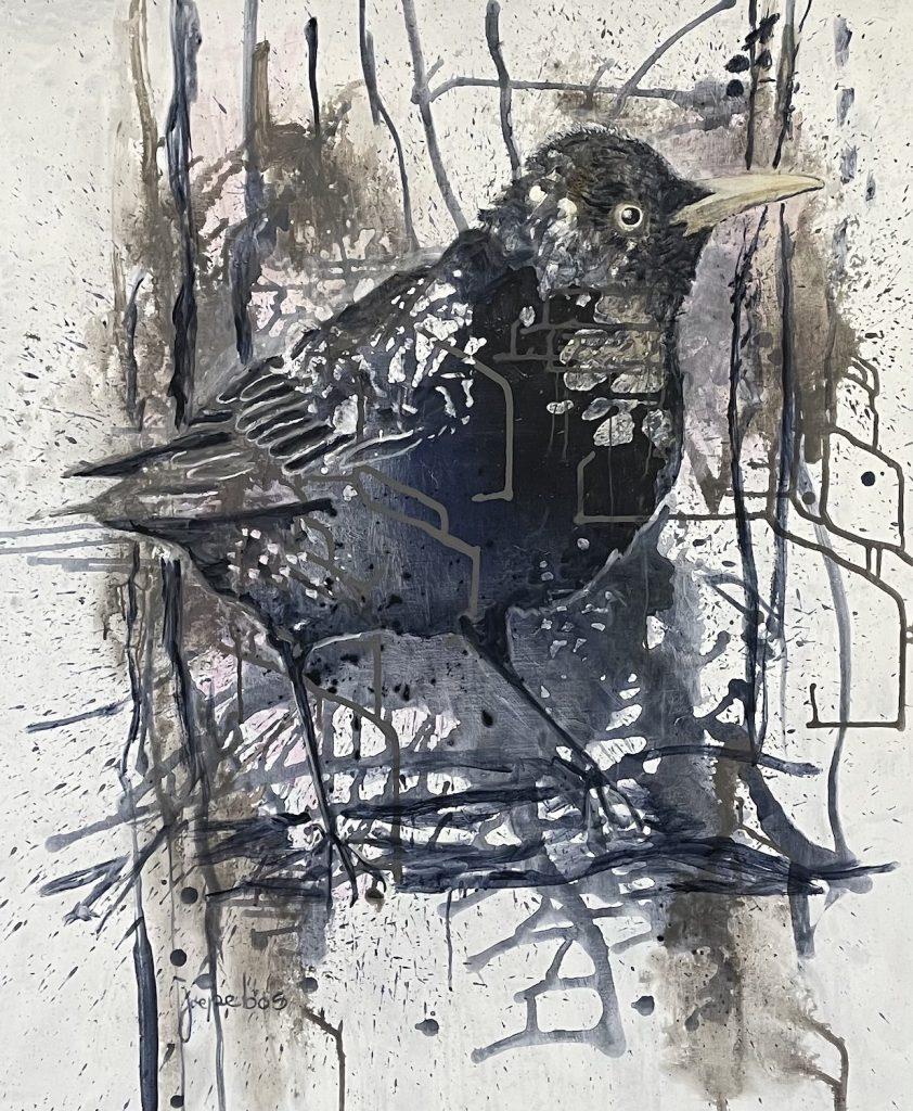 schilderij-joepe-bos-jonge-dwarskijker-III-2020-120x100